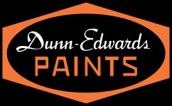 dunn-edwards-logo-hex2x-3a7c3ac32c7909c163f4225953a1b983